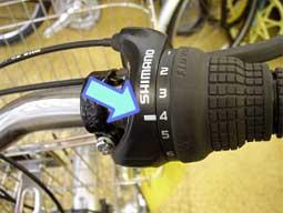 自転車修理FAQ : 自転車修理方法チェーン : 自転車の